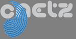 C Netz